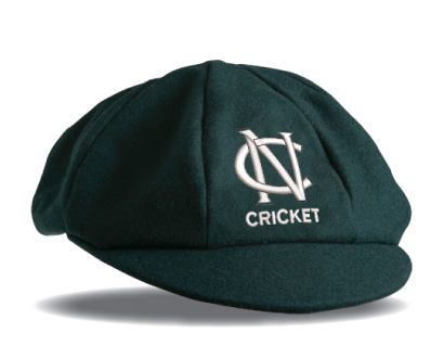 albion Hand Crafted Baggy Cricket Cap. Made in Australia. - Albion ... ac674a490f74
