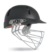 albion elite club cricket helmet