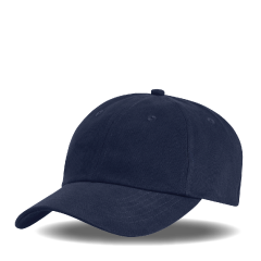 albion unstructured cap