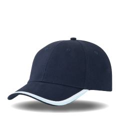 albion slipstream cap